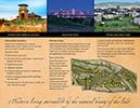 16-4016_Brochure Page 2_web
