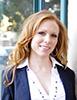 4-3989 Image -Online Sales -Stephanie Graham_web