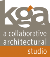 KGA Studio Architects