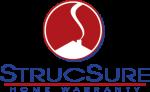 StrucSure Home Waranty