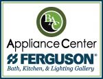 BAC Appliance Center