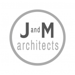 J and M Architects