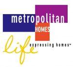 Metropolitan Homes