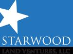 Starwood Land Ventures