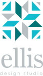 Ellis Design Studio