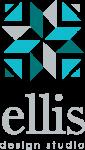 Ellis Design Studio