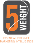 5Weight Internet Marketing