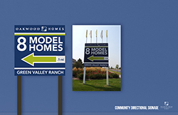 2017 winners finalists denver mame awards - Oakwood homes design center colorado springs ...