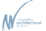Woodley Architecture Group, Inc.