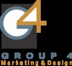 Group 4 Inc.