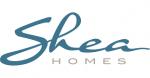 Shea Homes