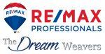 Dream Weavers Real Estate